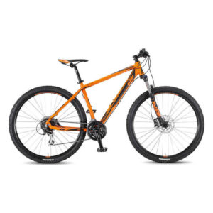 "Ktm Chicago H-disc 29"" (2016) Action Bikes"