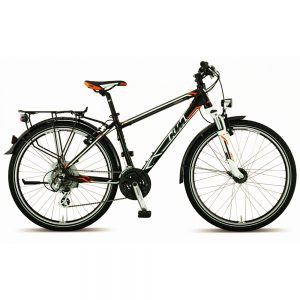 "Ktm Country Sport 26"" (2014) Action Bikes"