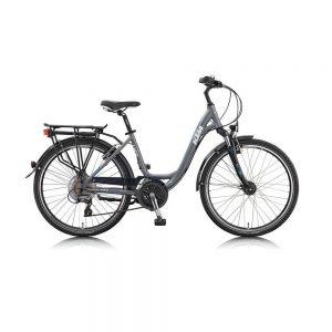 Ktm Life Time lady 26'' (2013) ACtion Bikes