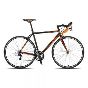 Ktm Strada 800CD 700c (2015) Action Bikes