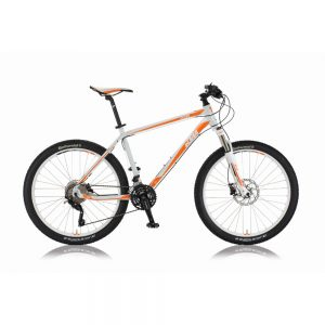 "Ktm Ultra Flite 26"" (2014) Action Bikes"