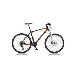 "Ktm Ultra Sport 26"" (2013) Action Bikes"