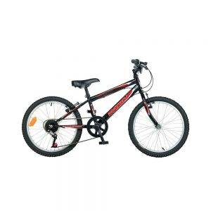 "Matrix Ace Boys 20"" (2016) Action Bikes"