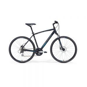 Merida Crossway 40-D 28'' (2016) Action Bikes