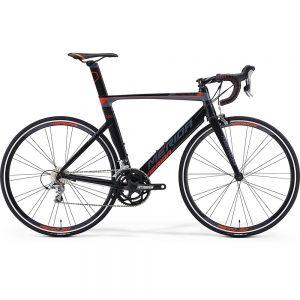 Merida Reacto 300 700c (2015) Action Bikes