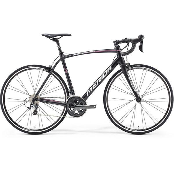 Merida Scultura 300 700c (2016) Action Bikes