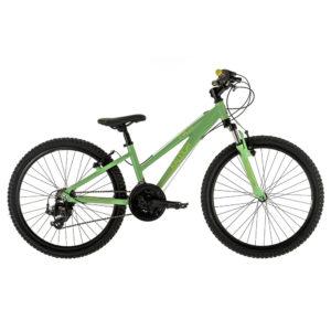 "Raleigh Eva 24"" (2017) Action Bikes"