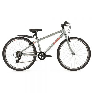 "Raleigh Performance 26"" (2017) Action Bikes"