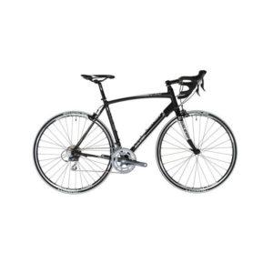 Raleigh Revenio 1 700c (2015) Action Bikes
