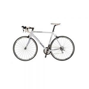 Raleigh SP Comp Carbon 700c (2015) Action Bikes