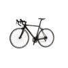 Raleigh SP Elite Carbon 700c (2015) Action Bikes