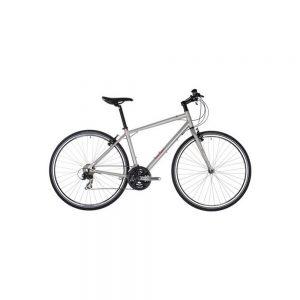 "Raleigh Strada 1 28"" (2016) Action Bikes"