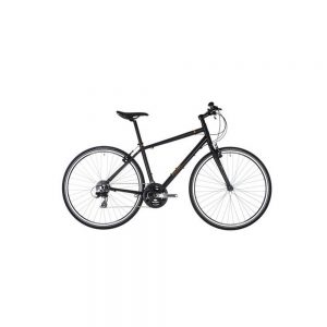 "RALEIGH Strada 2 28"" (2015) Action Bikes"