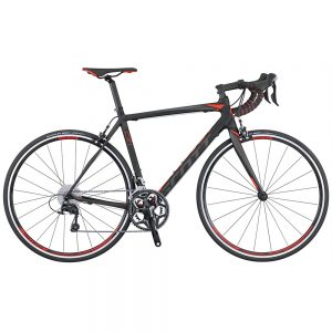 Scott CR1 20 700c (2016) Action Bikes