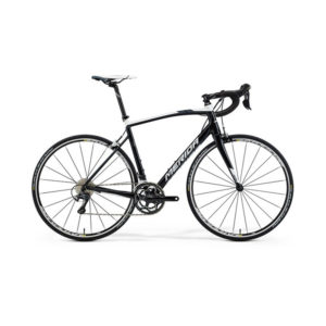 MERIDA Ride 500 700c Action Bikes