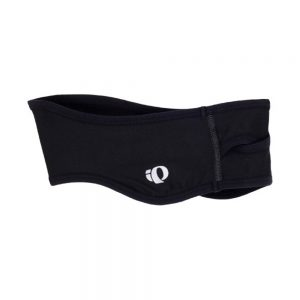 PEARL IZUMI Thermal Headband Action Bikes