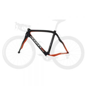 Pinarello Dogma Think 2 65.1 Frame