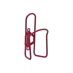 Blackburn Competition Cage red Action bikes tube