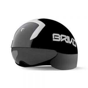 BRIKO Chrono BH0009 Action Bikes