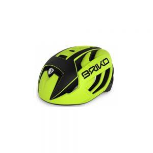 BRIKO Ventus BH0011 Action Bikes