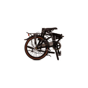 Dahon Vitesse D7HG 20″ (2013)fold Action Bikes