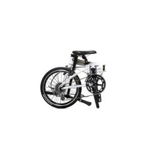 Dahon Vitesse P18 20″ (2014)fold Action Bikes
