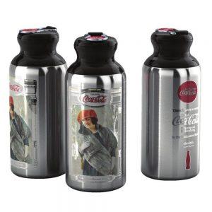 ELITE Storica Coca Cola Thermal 500ml Action BIkes