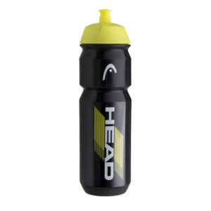 HEAD Παγούρι 750ml blk Action Bikes