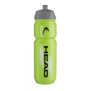 HEAD Παγούρι 750ml lime Action Bikes