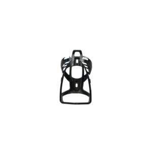 Ktm Wing Bottle cage blk Action bikes tube