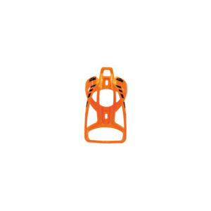 Ktm Wing Bottle cage or Action bikes tube