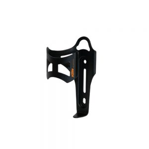 Ktm Side Bottle cage ACtion bikes tube