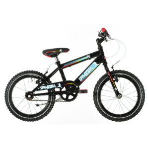 "Raleigh Striker 16"" (2016) Action Bikes"