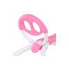 Y PEWI Στράτα Ροζ-100094 Action BIkes 1