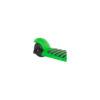 Y GLIDER Deluxe Green – 100489 Action Bikes 2