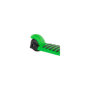 Y GLIDER Deluxe Green – 100489 Action Bikes 2