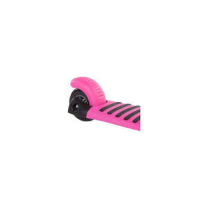 Y GLIDER Deluxe Pink – 100488 Action Bikes 2