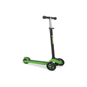 Y GLIDER XL Green - 100122 Action Bikes