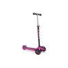 Y GLIDER XL Pink - 100118 Actio Bikes