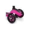 Y GLIDER XL Pink – 100118 Actio Bikes 2