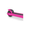Y GLIDER XL Pink – 100118 Actio Bikes 1