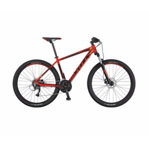 SCOTT Aspect 960 29″ (2017) Action Bikes