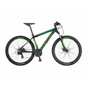 "SCOTT Aspect 960 29"" (2017) Action Bikes"