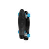 Athlopaidia Penny Board Action Bikes