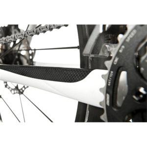BBB Προστατευτικό Σκελετού Bikeskin BBP-51 Action Bikes 2