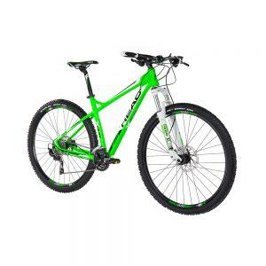 3f64175724 Ποδηλατικά Προϊόντα