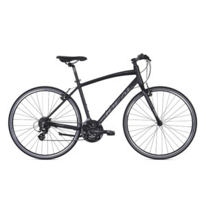 "IDEAL Cityrun 28"" (2017) Action BIkes"
