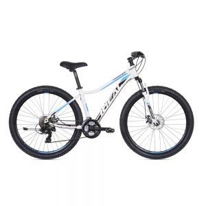 "IDEAL Freeder U 27,5"" (2017) Action Bikes"