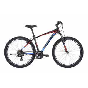 """IDEAL Trial 27,5"""" (2017) Action Bikes"""