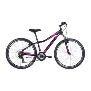 IDEAL Trial U 26″ (2017) bkpk Action Bikes